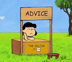 Image result for senior advice