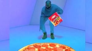 Drake in some parody videos